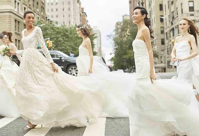 ea6d4b7a9b5 憧れの結婚式!梨花ウェディングを叶えるための5つのポイント