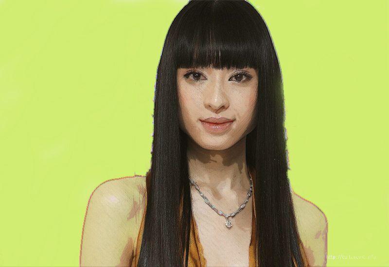日本 の 女優 ランキング