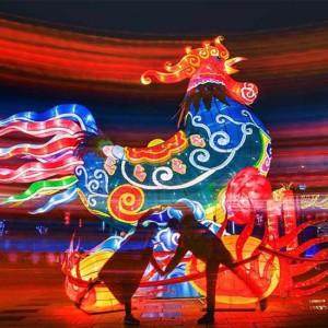 中国・台湾のバレンタインは8月!どんな習慣、プレゼントがある?