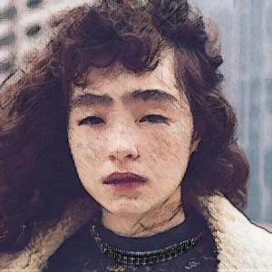 モトーラ世里奈はきたない?かわいくない?そばかすが魅力のモデル・女優