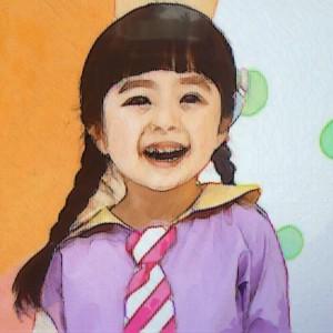 新しいスイちゃん(4代目)は増田梨沙ちゃん!年齢や過去の出演CMまとめ初登場シーンも