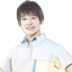 新しい体操のお兄さん福尾誠の年齢は?体操エリートな経歴とCM出演も
