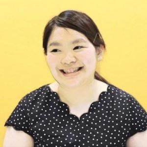 富田望生は痩せていた?居村良子役なつぞら女優は太る前はかわいい!