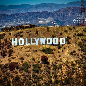 ハリウッドで本当に有名な日本人(日系)俳優ランキングトップ7!