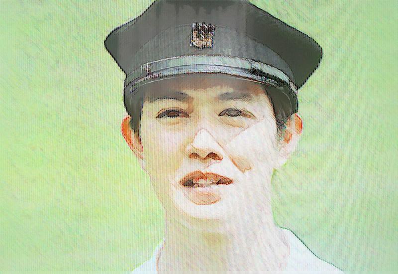 工藤阿須加 年齢