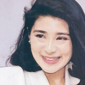雅子さまの若い頃の写真が綺麗!エリート外交官から皇室に嫁ぐまで