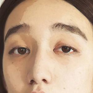 長井短がかわいい!眠たそうな目が破壊力抜群なモデル・女優