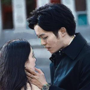 松坂桃李のキスが最高!彼女がその名を知らない鳥たちの動画を無料でフル視聴する方法