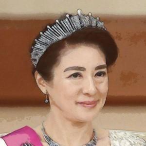 雅子さまの病状・適応障害の現在は?存在意義を見出せた皇后さま