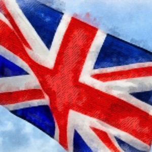 【イギリス王室の王位継承順位】跡継ぎの子供たちは?次の王冠は誰の手に