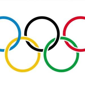 東京オリンピック開会式・閉会式の休みは祝日が移動して連休に?迷惑の声