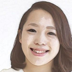 なつぞら土間レミ子役は藤本沙紀!岡田将生さんと熱愛報道?!