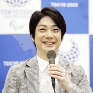野村萬斎がなぜオリンピックの演出を?肩書きは?経歴と手腕に迫る!