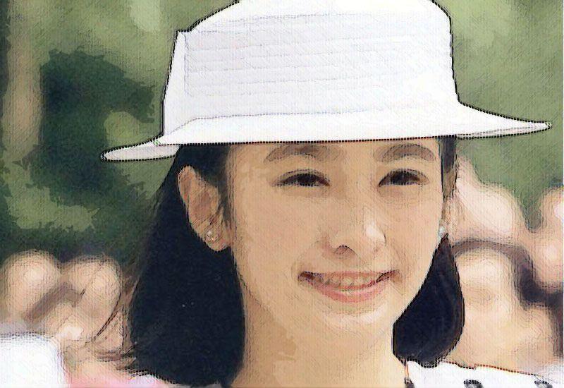 紀子さまの若い頃の画像がかわいい!生い立ち・学歴・結婚をまとめ