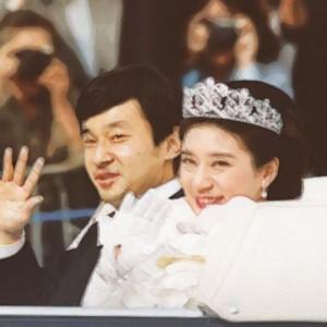 皇太子様と雅子様の馴れ初めは?プロポーズの言葉が素敵すぎる!