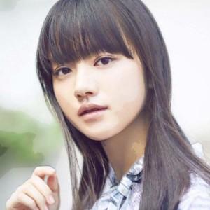 なつぞら妹・千遥(ちはる)役は清原果耶!若手女優でピカイチの逸材