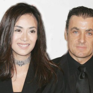 ハリウッド俳優と結婚した日本人10人!あの海外セレブも?