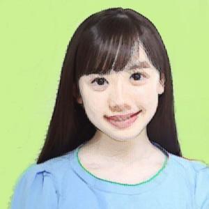 芦田愛菜の身長は低い?150cmで成長がストップした理由!女優は継続できる?