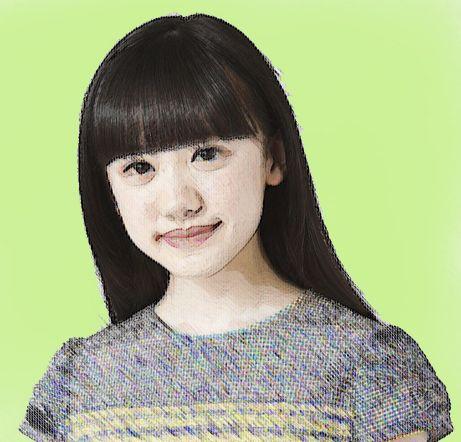芦田愛菜の身長は低い?150cmで成長がストップした理由