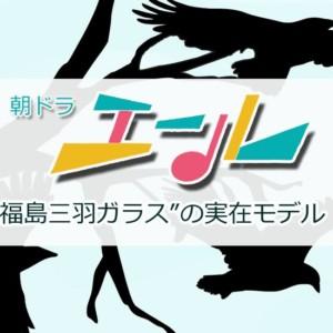 『エール』福島三羽烏の実在モデル!佐藤久志や村野鉄男は誰?