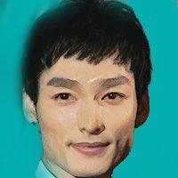 『青天を衝け』キャスト・相関図一覧とあらすじ!2021年大河ドラマ出演者