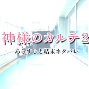 『神様のカルテ2(映画)』ネタバレ!あらすじから結末まで
